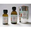 Terpentýnový olej  200 ml
