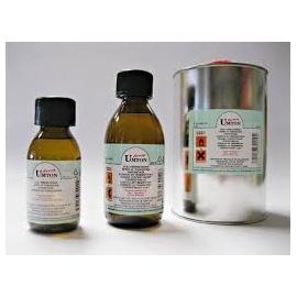 Terpentýnový olej  100 ml