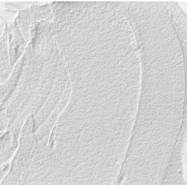 Strukturální pasta 500 ml - hladká