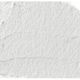 Strukturální pasta 500 ml - jemná
