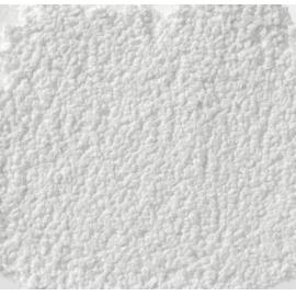 Strukturální pasta 500 ml - hrubá