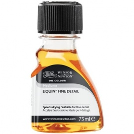 Liquin fine detail  75 ml
