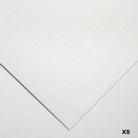 Papír Pittura Fabriano 400 gr/m2 - 50*70 cm - akryl + olej