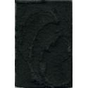 Body 140 ml-Bitumen-patina