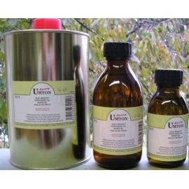 Lněný olej 200 ml