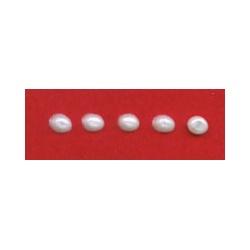Perlen Pen-bílý