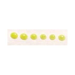 Perlen Pen- perleť žlutý