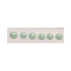 Perlen Pen-perleť zelený