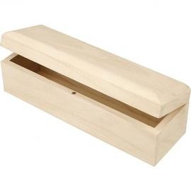 Krabička 20*6*6 cm