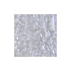 Křišťálový gel 250 ml-transparentní