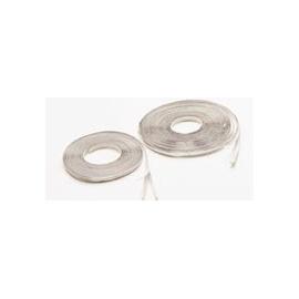 Olověná páska 3 mm/20 m