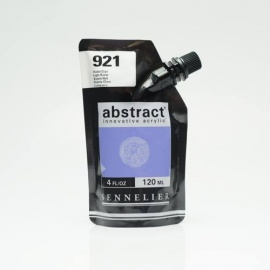 Abstract 120 ml - Light Violet 921