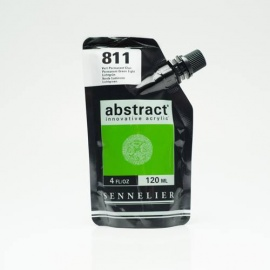 Abstract 120 ml - Pernament Green Light 811