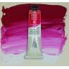 Rive Gauche 40 ml - 618 - Kadmium červené tmavé