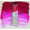 Rive Gauche 40 ml - 686 - Primární červená