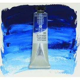 Rive Gauche 40 ml - 395 - Anthraquinone modrá