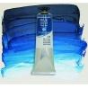 Rive Gauche 40 ml - 318 - Pruská modrá