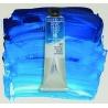 Rive Gauche 40 ml - 385 - Primární modrá