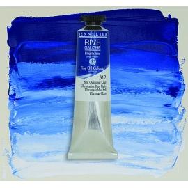 Rive Gauche 40 ml - 312 - Ultramarin světlý