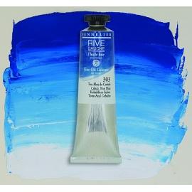 Rive Gauche 40 ml - 303 - Kobalt světlý