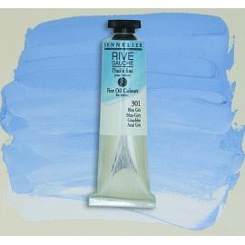 Rive Gauche 40 ml - 301 - Modrošedá