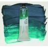 Rive Gauche 40 ml - 896 - Phtalo modrozelené