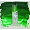 Rive Gauche 40 ml - 809 - Hookers zelená