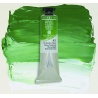 Rive Gauche 40 ml - 815 - Chrom oxid zelený