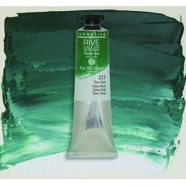 Rive Gauche 40 ml - 213 - Zemitá zeleň