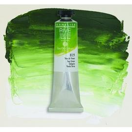 Rive Gauche 40 ml - 819 - Sap zeleň
