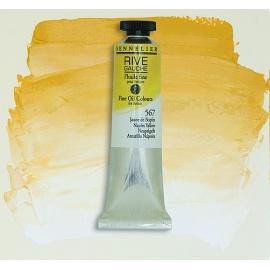 Rive Gauche 40 ml - 567 - Neapolská žlutá
