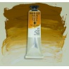 Rive Gauche 40 ml - 252 - Okr žlutý