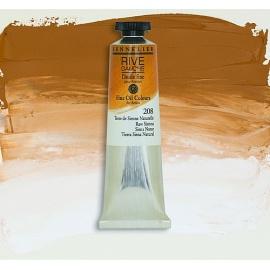 Rive Gauche 40 ml - 208 - Siena přírodní