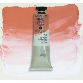 Rive Gauche 40 ml - 250 - Okr Modigliani
