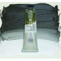 Rive Gauche 40 ml - 205 - Umbra přírodní