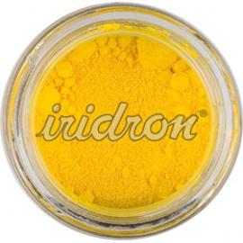 Pigment 80 ml - žlutá chrom citonová 2020