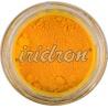 Pigment 80 ml - žlutá chrom zlatá 2024