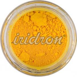 Pigment 80 ml - žlutá chrom tmavá 2026