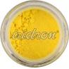 Pigment 80 ml - zinková žlutá 2030
