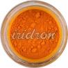 Pigment 80 ml - oranžová chrom 3008