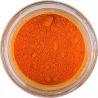 Pigment 80 ml - oranžová ercolano 3010