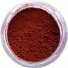 Pigment 80 ml - okr červený 2056