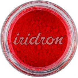 Pigment 80 ml - Lucifer červená