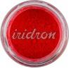 Pigment 80 ml - Lucifer červená 412