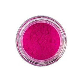 Pigment 80 ml - magenta 4034