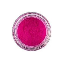 Pigment 80 ml - Cinaprino tmavé 4016
