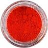 Pigment 80 ml - Cinaprino světlé 4014