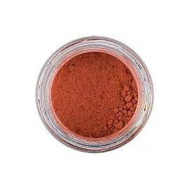Pigment 80 ml - pompejská červená 4004