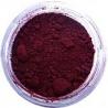 Pigment 80 ml - červený hematit 4072
