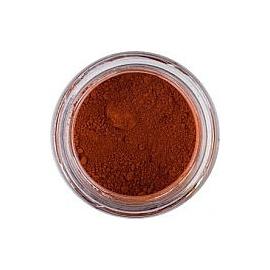 Pigment 80 ml - mars červená